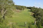 Golf-Caxias GC 004.jpg