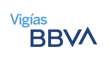 Community Cover Photo Private Vigias BBVA Bancomer