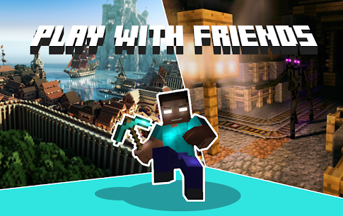 Zone Modding Minecraft 2