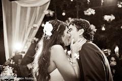 Foto 1420pb. Marcadores: 23/04/2011, Casamento Beatriz e Leonardo, Rio de Janeiro