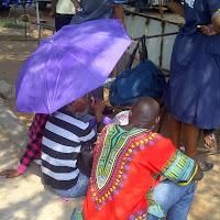 Botswana - IMG-20120208-00444.jpg