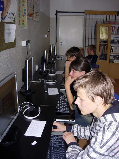 Konkurs inf 2009 - DSCN3392.JPG