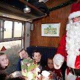 KESR 2012 Santas-23.jpg