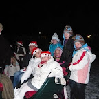 wijkkerstfeest%2525252018%25252520december%252525202009%2525252024.jpg