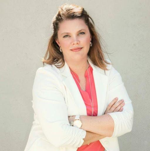 Rebecca Fry (Mom of 3 Boys
