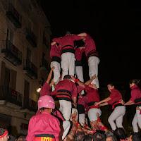 XLIV Diada dels Bordegassos de Vilanova i la Geltrú 07-11-2015 - 2015_11_07-XLIV Diada dels Bordegassos de Vilanova i la Geltr%C3%BA-49.jpg