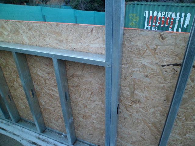 Construcción en seco con steel framing SAM_1357