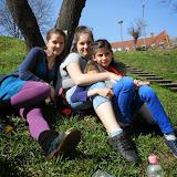 Víz világnapja a Balokányban - 1912055_717424628308844_705711795_o.jpg