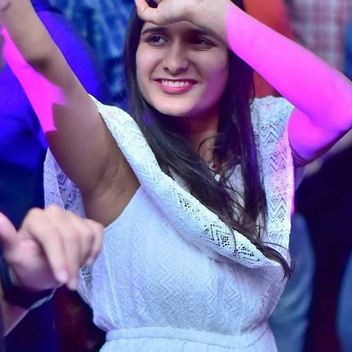 indian girl underarm desi indian armpit