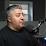 Oz Ahmad's profile photo