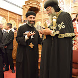 H.H Pope Tawadros II Visit (2nd Album) - DSC_0375.JPG
