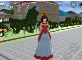 Sakura School Simulator Versi Multiplayer China Dapatkan Disini Aja