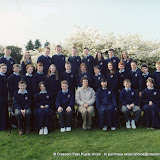 2008_class photo_Lewis_1st_year.jpg