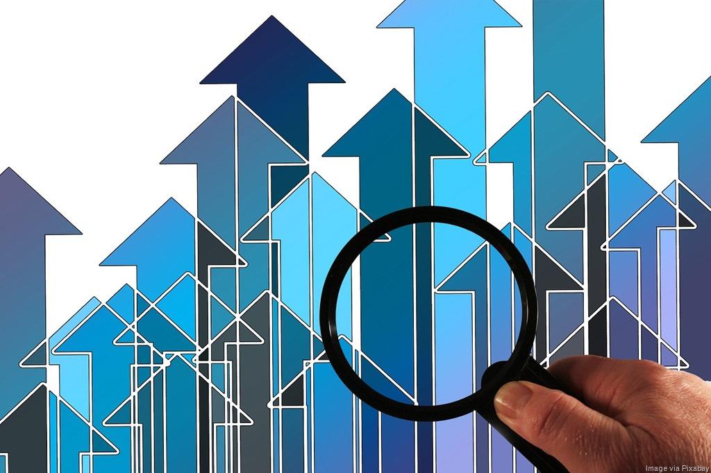 [worldwide-business-opportunities%5B9%5D]
