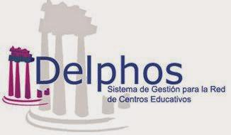 DELPHOS