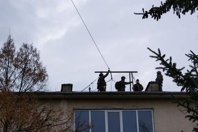 Konkurs Wojska Górskie Wczoraj i dziś - DSC01772_1.JPG
