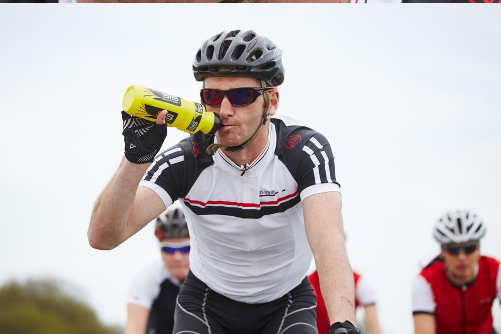 cainbras no ciclismo 2- bike tribe.jpg