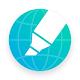 Ocean - Browser for Work APK