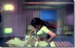 Kanchana Hot 60