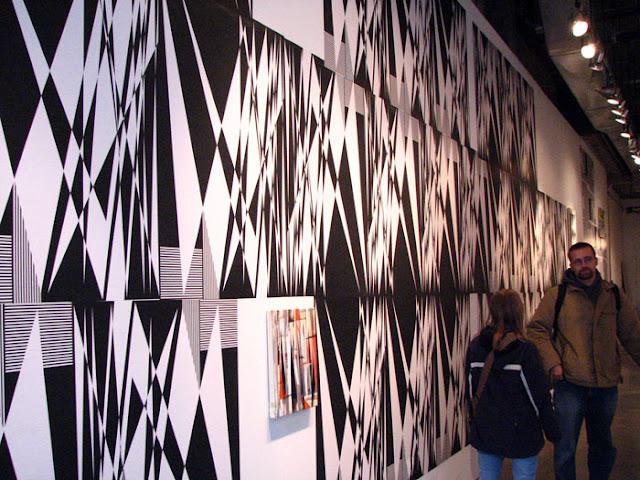 chelsea-galleries-nyc-11-17-07 - IMG_9524.jpg