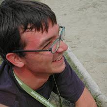 TOTeM, Ilirska Bistrica 2004 - totem_04_256.jpg
