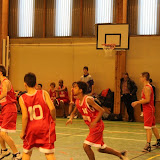 JOURNEE%2520BASKET%2520MINIMES%2520028.jpg