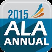 ALA Annual 2015 Conference