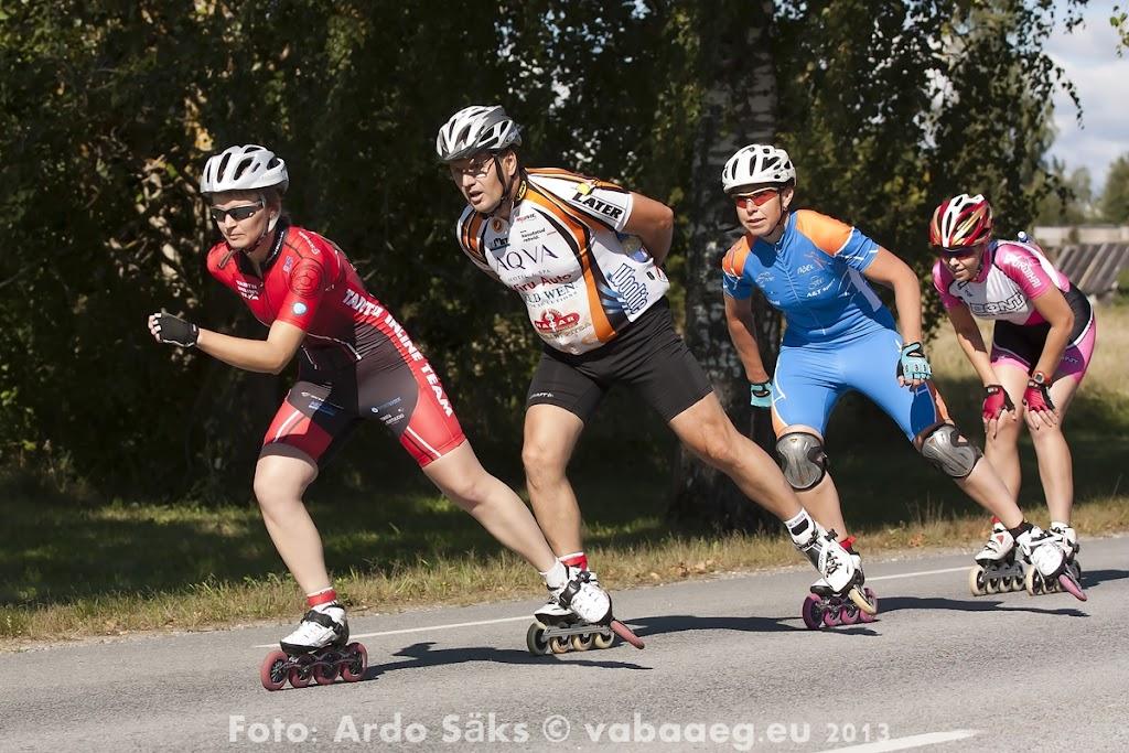 2013.08.25 SEB 7. Tartu Rulluisumaraton - AS20130825RUM_092S.jpg