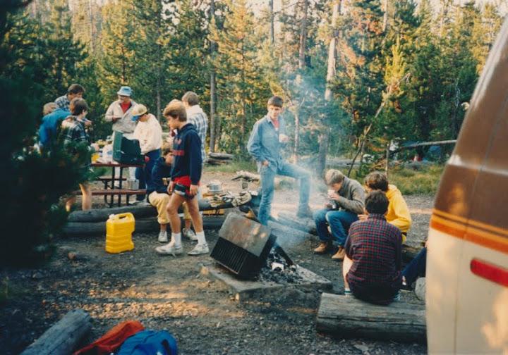 1985 - Grand.Teton.1985.20.jpg