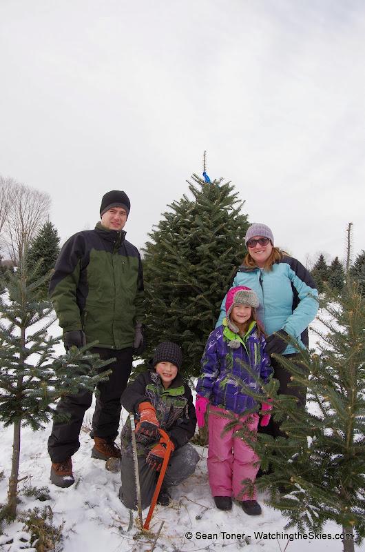 Vermont - Winter 2013 - IMGP0508.JPG