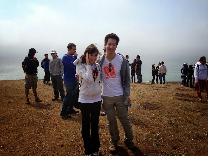 2013-07-20 Hike at Mori Point - IMG_1946.JPG