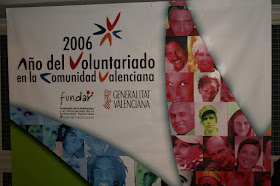 INVOLVE 2006