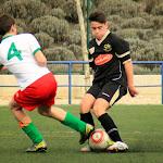 Moratalaz 0 - 0 Trival Valderas  (76).JPG