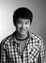Liu Xuanrui China Actor