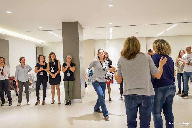 27º Congreso Donostia - Congreso%2BComunicaci%25C3%25B3n-73.jpg