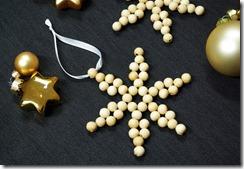 Perlensterne-basteln-Anleitung-kostenlos-fertig-7-1024x705