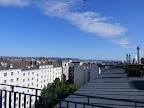 Das aktuelle Wetter in Wien-Favoriten am 07.05.2015:  Das Wetter hat sich wieder beruhigt und nach Frühwerten von 12 Grad wird es heute überwiegend sonnig mit nur wenigen Wolken und es wird am Nachmittag warm mit ca. 23 Grad. Einzig unangenehm auswirken dürfte sich der Nordwestwind, der lebhaft weht und somit das Wärmeempfinden lindert. #wetter  #wien  #favoriten  #wetterwerte