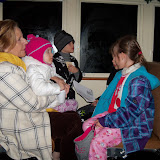 Polar Express Christmas Train 2011 - 115_0991.JPG