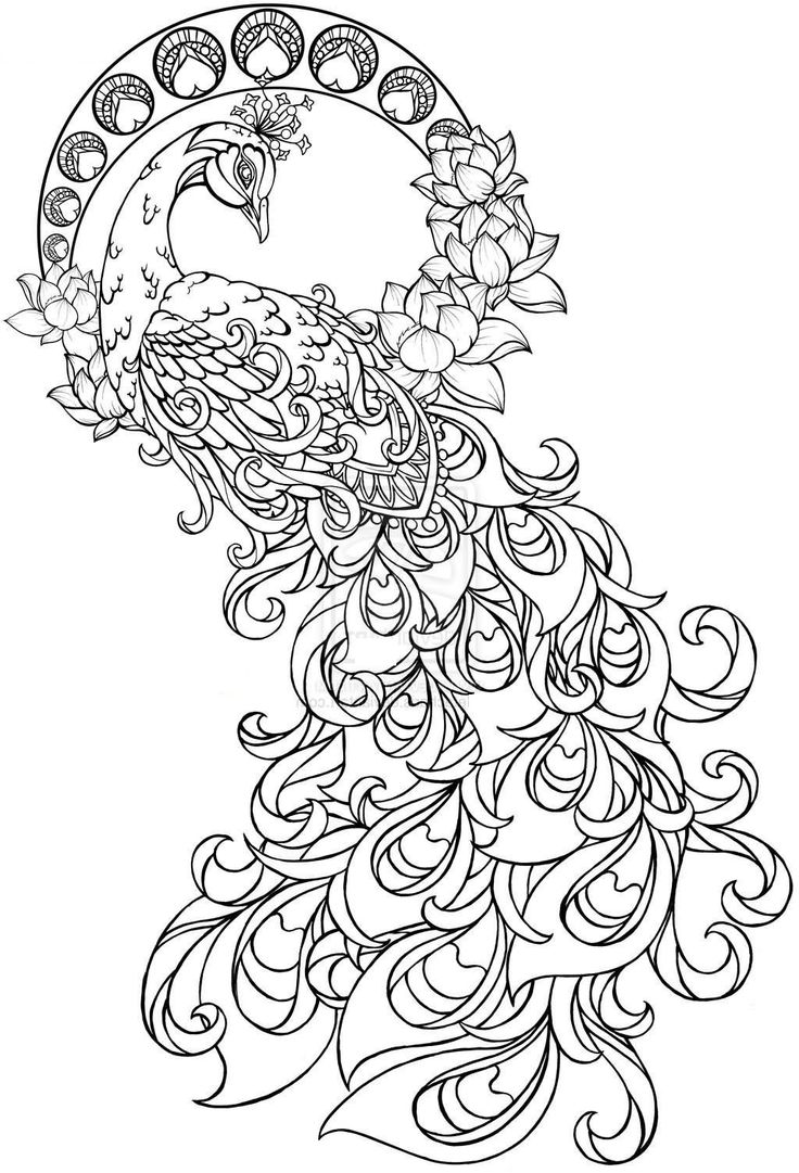 Collection Of Great Coloring Pages There Are Lots Sheets All Over The Web Our Mission Is To Organize Them And Have Ranked By
