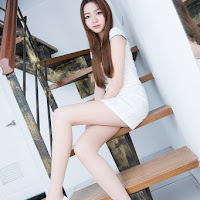 [Beautyleg]2015-02-25 No.1100 Joanna 0019.jpg