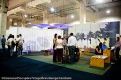 Fotos do evento REVEST-- ESPAÇO SENSAÇOES ACUSTICAS Rogerio Regazzi & Agda Santini. Foto numero 5210. Fotografia (fotografias) de Caramuru Produções Fotográficas (fotojornalismo social de eventos no Rio de Janeiro, RJ).
