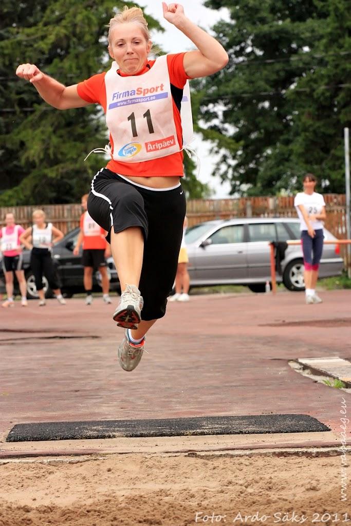 15.07.11 Eesti Ettevõtete Suvemängud 2011 / reede - AS15JUL11FS167S.jpg