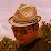 Anubis LorD (PaE)'s profile photo