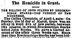 Times-Picayune1884-04-11