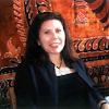 Joan Daidone