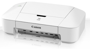 Canon PIXMA iP2840 drivers download