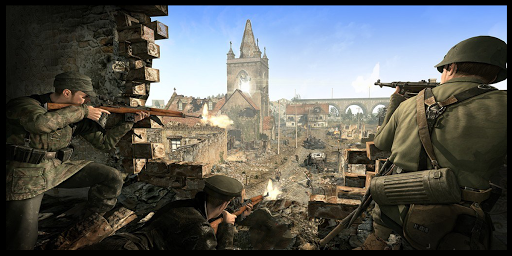 sniper-elite-v2-highly-compressed-pc-game