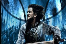 Review Film Kingdom of Heaven (Kerajaan Surga)
