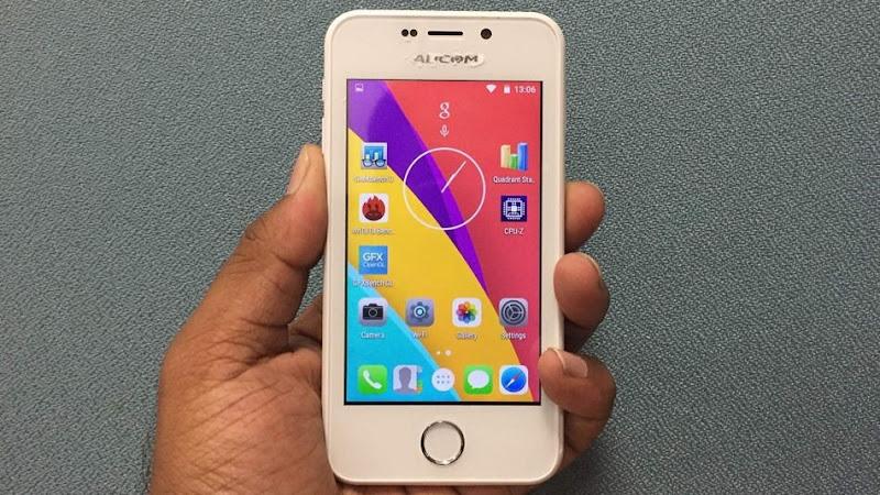 freedom 251 smartphone (2)