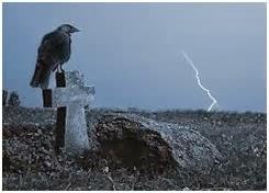 Почти универсальная связь Ворона или созвездия Ворона с сухим сезоном неоднократно отмечалась  как его тоже почти универсальная черта